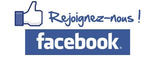 Rejoignez les dentistes de bouge à namur sur Facebook